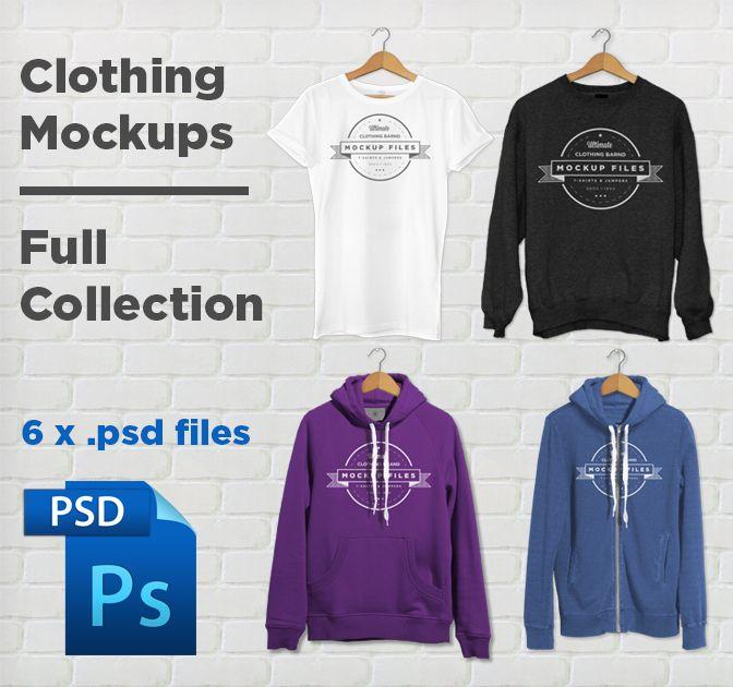 free sweatshirt psd mockups t shirt mockup psd