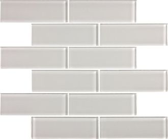 Kitchen Subway Tile Images
