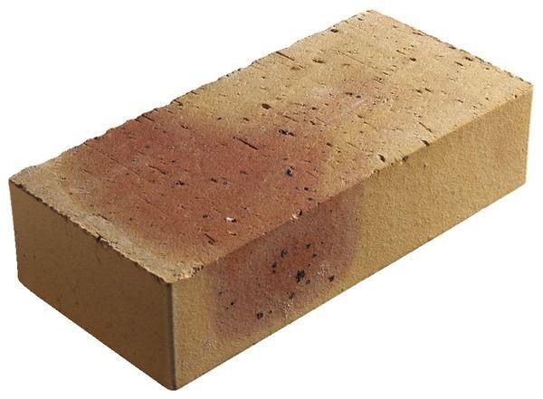 51 best La Brique images on Pinterest Bricks, Brick and Brick