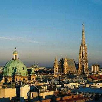 Viena este orasul premiant la calitatea vietii! Vezi top 10 orase in care merita sa traiesti. De ce la ei se poate si la noi nu? Speranta moare ultima!  http://emmazeicescu.ro/travel/viena-orasul-premiant-la-calitatea-vietii-vezi-top-10-orase-in-care-merita-sa-traiesti/ #topuloraselor #viena #emmazeicescuro