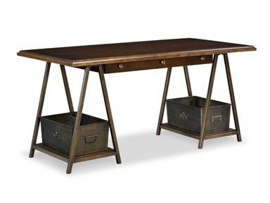 Shop+for+Paula+Deen+by+Universal+Writing+Desk,