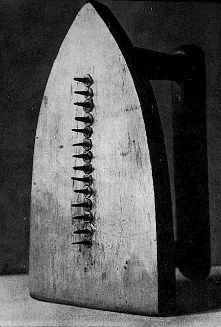 """Cadeau"" 