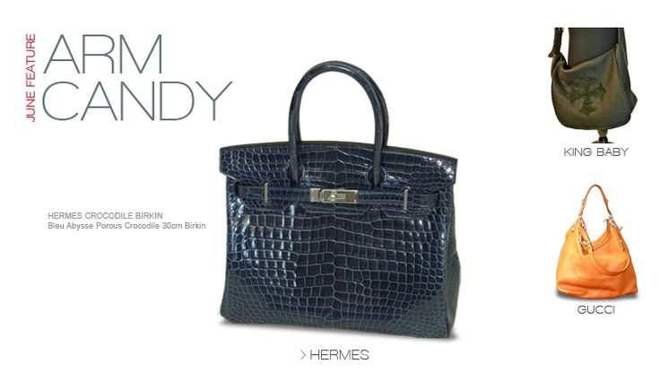 CHeck out our website----> HERMES_6-12
