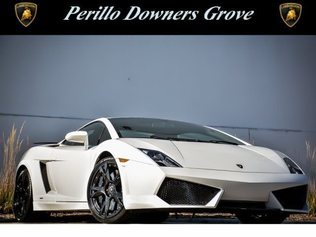 Cool Great 2009 Lamborghini Gallardo LP560-4 w/Nav 2009 Lamborghini Gallardo for sale! 2018