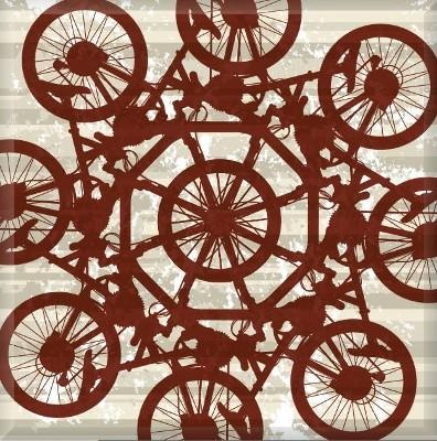 19 best images about Bicycles on Pinterest | Jordans, Bike ...