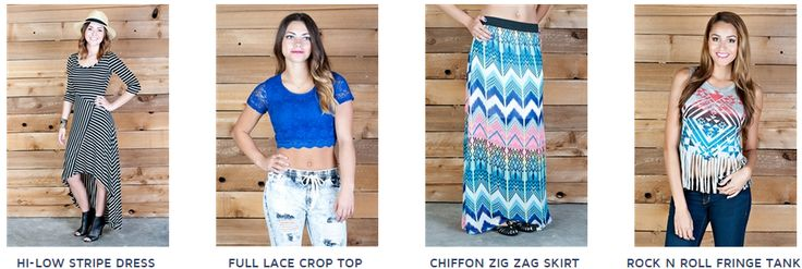 Shop our online trendy clothing boutique, we offer funky clothes, vintage clothing, Aztec style clothing, Aztec Leggings, Graffiti leggings, Pencil Skirts, Maxi Skirts, Knee length skirts and womens casual clothing at affordable prices.