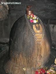Gupteswar Cave Temple