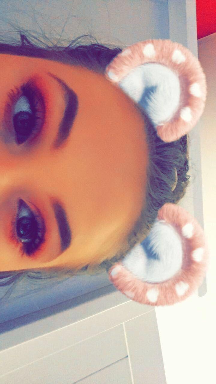 Pin by Ak Mughal Zada on Girls dpz   Snapchat girls, Girls