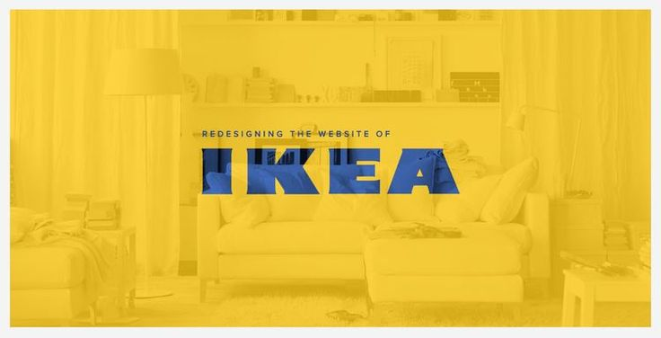IKEA-Web-Redesign-UI-and-UX-Design-001