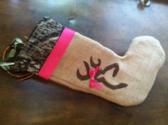 I can put the browning symbol on them. You by Victorioustouch, $15.00
