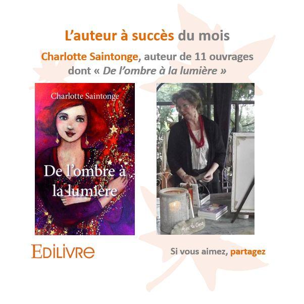 2 ème INTERVIEW DE MON EDITEUR.