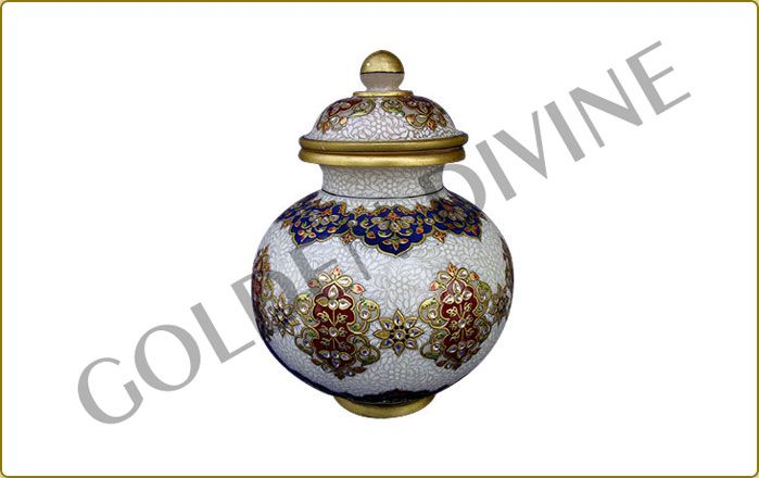 Marble handicrafts Gifts