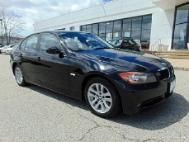 Today's Best Deals on Used BMW 3 Series Offer Nearly $12K in Savings.