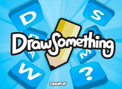 """""""OMGPop Sold Way Too Early -- They Left $800 Million On The Table""""      Read more: http://www.businessinsider.com/omgpop-sold-way-too-early-they-left-800-million-on-the-table-2012-3#ixzz1pmffwKTA"""