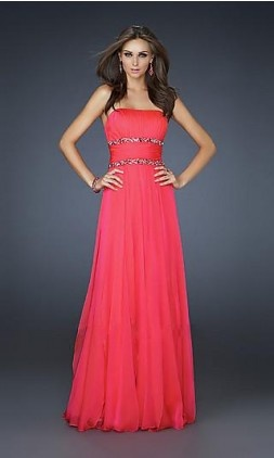This is the most gorgeous dress ever!!!