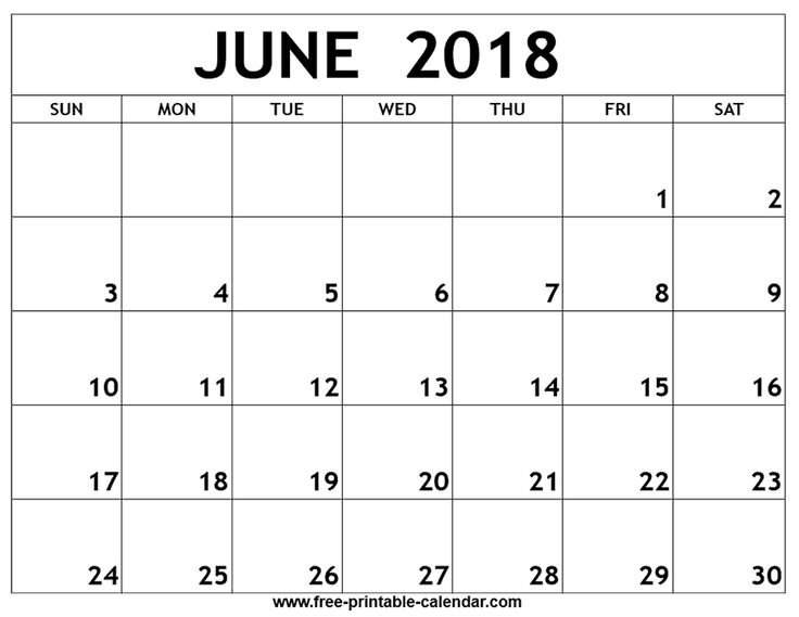 167 best Print 2018 calendar images on Pinterest Monthly - resume templates word 2018