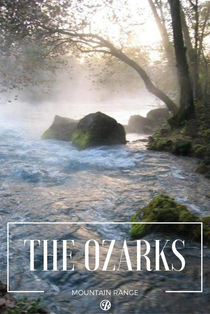 Dating in ozark arkansas
