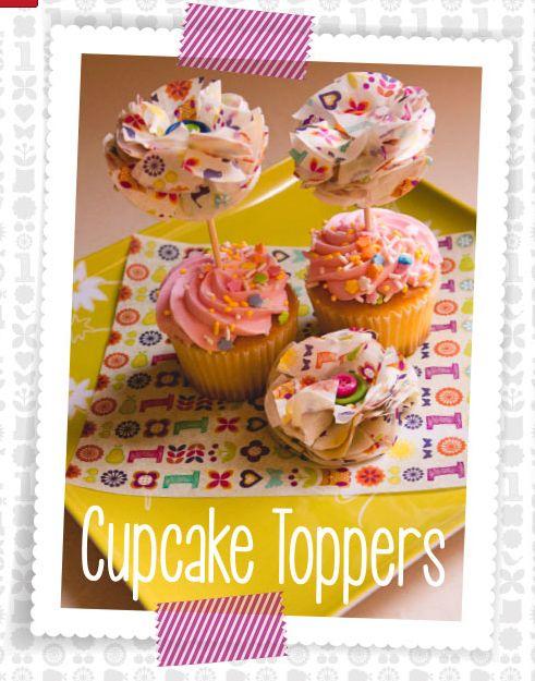 TopImageCupcakes