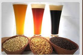 Clases de Cervezas del Mundo