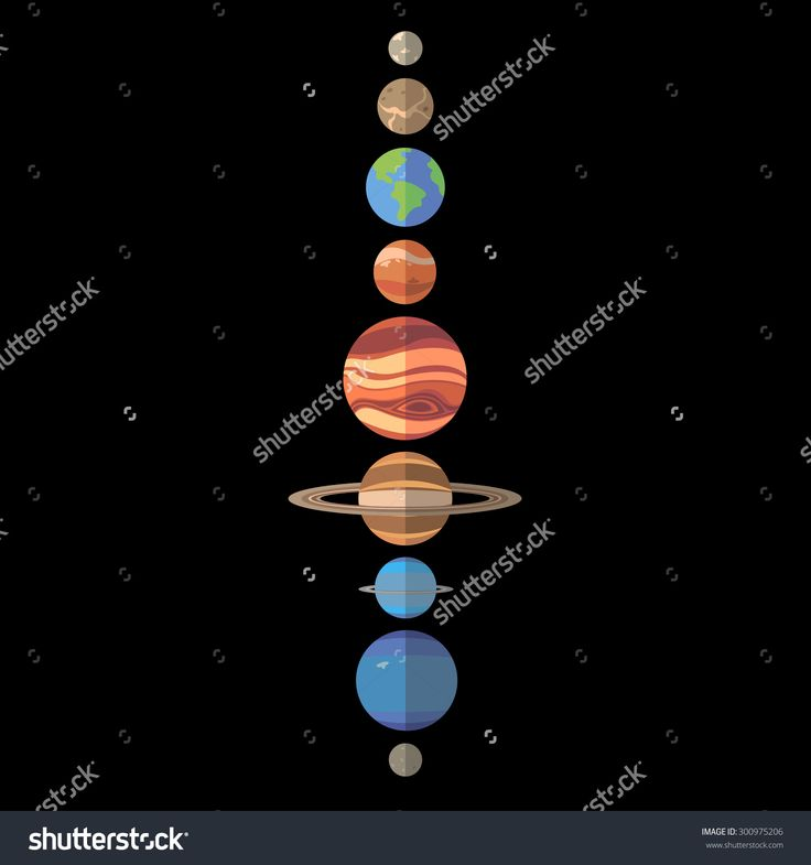 search for other planets - photo #38