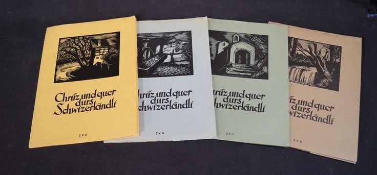 https://www.ricardo.ch/kaufen/antiquitaeten-und-kunst/antiquarische-buecher/antikes-und-rares/chruez-und-quer-durs-schwizerlaendli-4-ex/v/an886468382/
