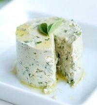 Receitas de queijos veganos