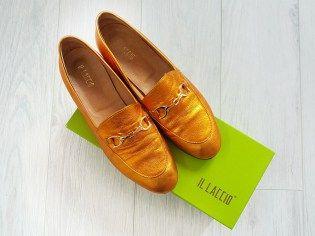 Капсульный гардероб для мамы: идеальная обувь, чтобы всегда выглядеть стильно  #лоферы #illaccio #likegucci #loaferslikegucci #guccidupes #капсульныйгардероб #минимализм #гардеробмолодоймамы #стильнаямама #гардеробминималиста #покупки #металлик #золотыелоферы #капсуланавесну #стиль #трендыосени #обувьдлямолодоймамы #лучшаяобувьдлямамы #стильнаяобувь #wearnissage #итальянскиелоферы #замшевыелоферы #цветметаллик #лучшиелоферы  #базовыйгардероб