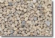 Quartz-Carpet-Linen