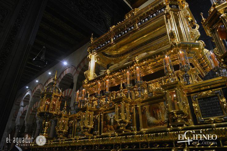 Viernes Santo 2015   Hdad. Santo Sepulcro
