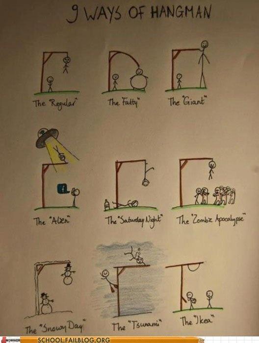 : Giggle, Random, Play Hangman, Funny Stuff, Humor, Funnies, Smile