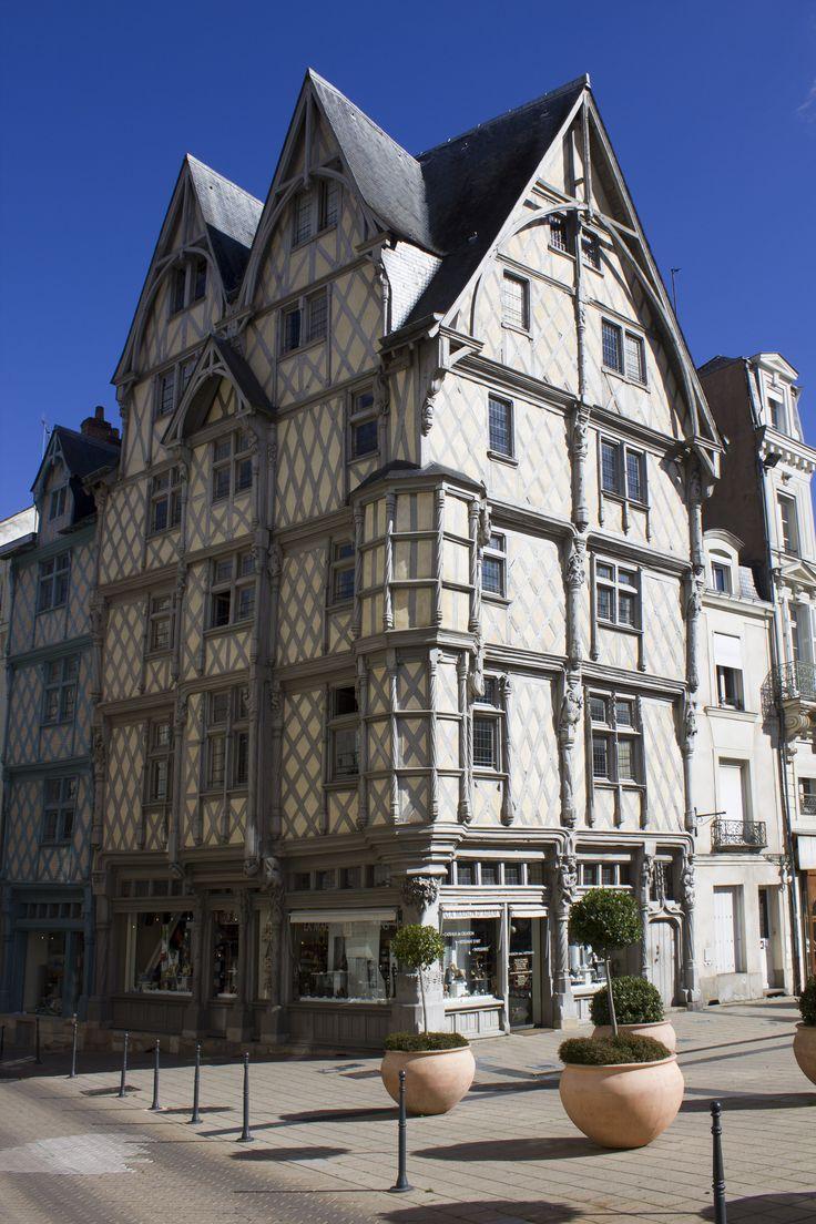 17 best images about myst 232 re 224 la maison d adam on sculpture principal and