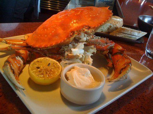 9 best seattle november 2013 images on pinterest for Fish restaurant seattle