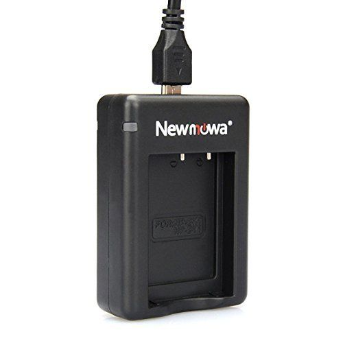 From 7.99:Newmowa Rapid Dual Charger For Sony Np-by1 Np-bx1np-bx1/m8 And Sony Hdr-az1cyber-shot Dsc-hx50v Dsc-hx300 Dsc-hx400dsc-rx1 Dsc-rx1r Dsc-rx100 Dsc-rx100 Ii Dsc-rx100m Ii Dsc-wx300 Hdr-as10 Hdr-as15 Hdr-as30v Hdr-as100v Hdr-as100vr Hdr-cx240 Hdr-mv1 Hdr-pj275 (dual Charger)