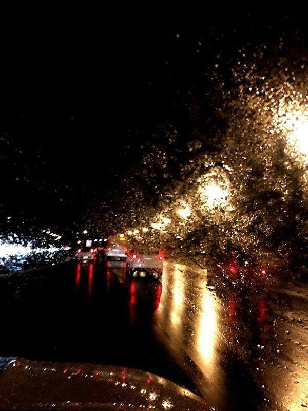 Pin Ot Polzovatelya Latasia Lee Na Doske Water And Light Gorodskaya Fotografiya Fotografii Oboi Dlya Telefona
