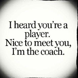 play boy ya ??
