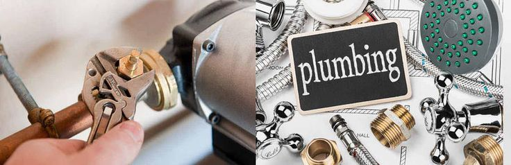 #PlumberinNewport: How to Find?