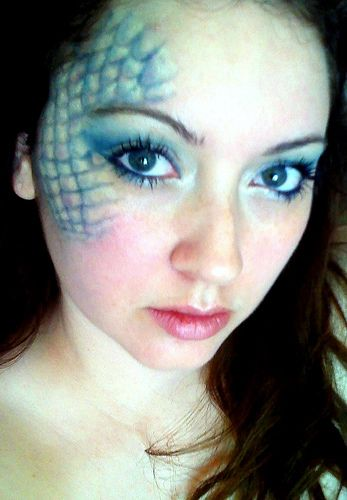 mermaid makeup   4619548044_05aa4f9889_z.jpg