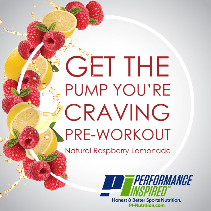 Get the pump you're craving!  Order your Performance Inspired Pre-Workout here: https://pi-nutrition.com/…/nutrition/p…/pre-workout-protein/  #Preworkout #workout #performance #inspired #hyvee #ufc #wld #marketbasket #meijer #craving #pump
