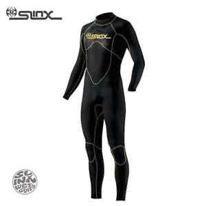 Brand new 5mm full body wet suit $200