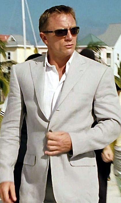 Best 25  Suits on sale ideas on Pinterest | Mens suits sale, Mens ...