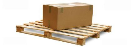 Just in case you need to buy a pallet in Southern California - Where to buy Pallets in Orange, CA. - Pallet Sales in Southern California