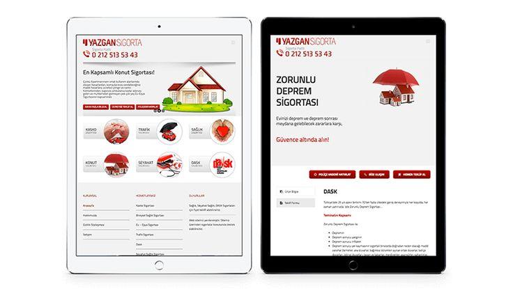 #webdesign #creative #digital #seo #adwords #corporate #insurance #socialmedia #web #tasarım #kreatif #kurumsal #dijitalajans #mobil #ataşehir #istanbul #tanıtımfilmi #sigorta #responsive #mobiltasarım