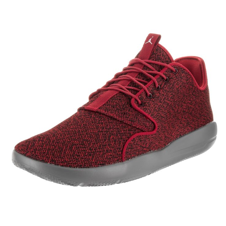Nike Jordan Men's Jordan Eclipse Running Shoes