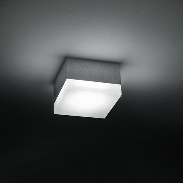 wireless led ceiling light -  for pool bath house