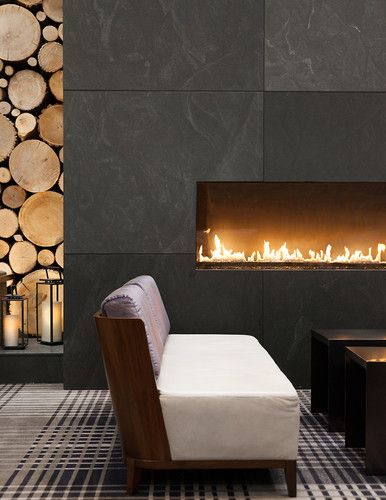 1 | Hyatt Shifts Towards A Boutique Hotel Vibe, Using Local Sources | Co.Design: business + innovation + design