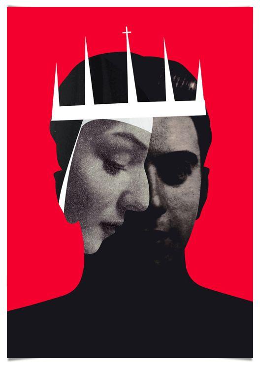 The Royal Shakespeare Company - Emmanuel Polanco