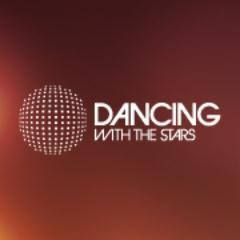 dancing with the stars 4 (DWTS4) <3