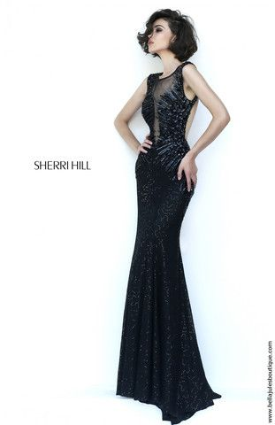 280 best PROM! Sparkle & Shine images on Pinterest | Party wear ...