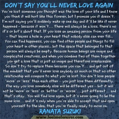 "DON'T-SAY-YOU'LL-NEVER-LOVE-AGAIN"".jpg (500×500)"