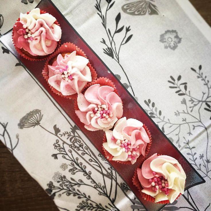 #cupcake #cupcakestagram #mutimitsütsz #gastrogranny #gastrogrannyblog